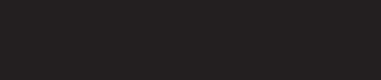 https://skaitech.al/wp-content/uploads/2020/10/logo-black-copy.png