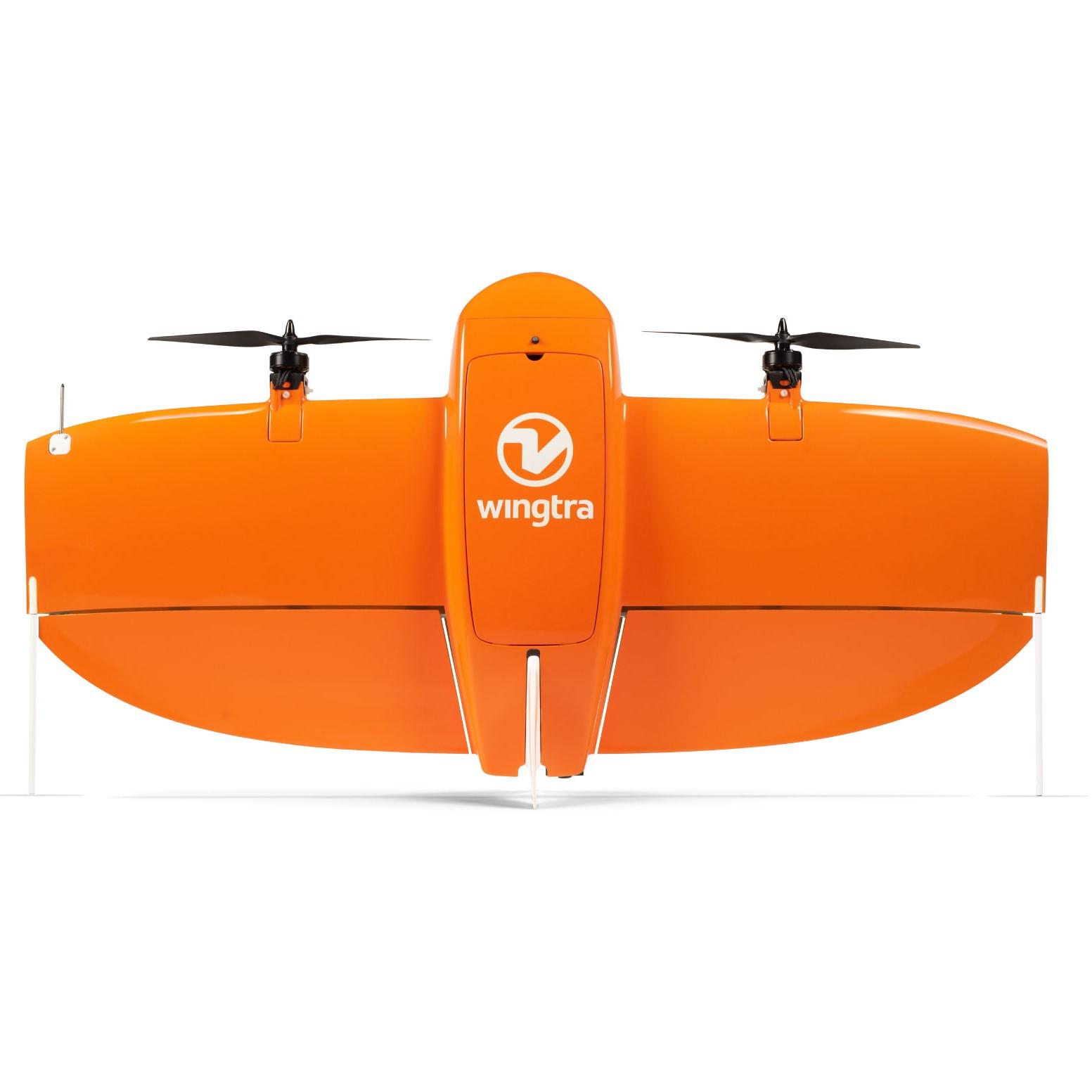 https://skaitech.al/wp-content/uploads/2021/08/2019-wingtra-drone-standing-front-1-1.jpg