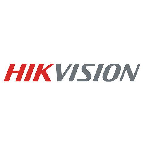https://skaitech.al/wp-content/uploads/2021/08/26_Hiksvison_logo.jpg