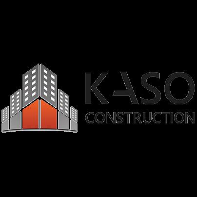 https://skaitech.al/wp-content/uploads/2021/08/Kaso-Construction-LOGO-FINAL-150PX-1.png