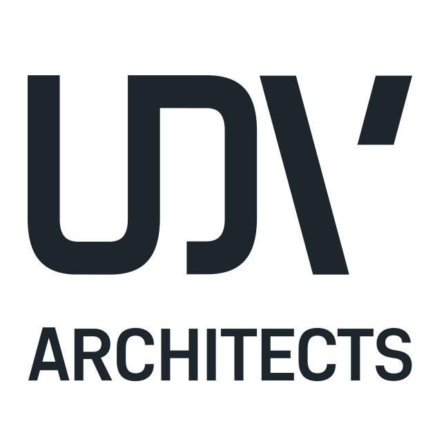 https://skaitech.al/wp-content/uploads/2021/08/LogoFinal-3-1-1.png