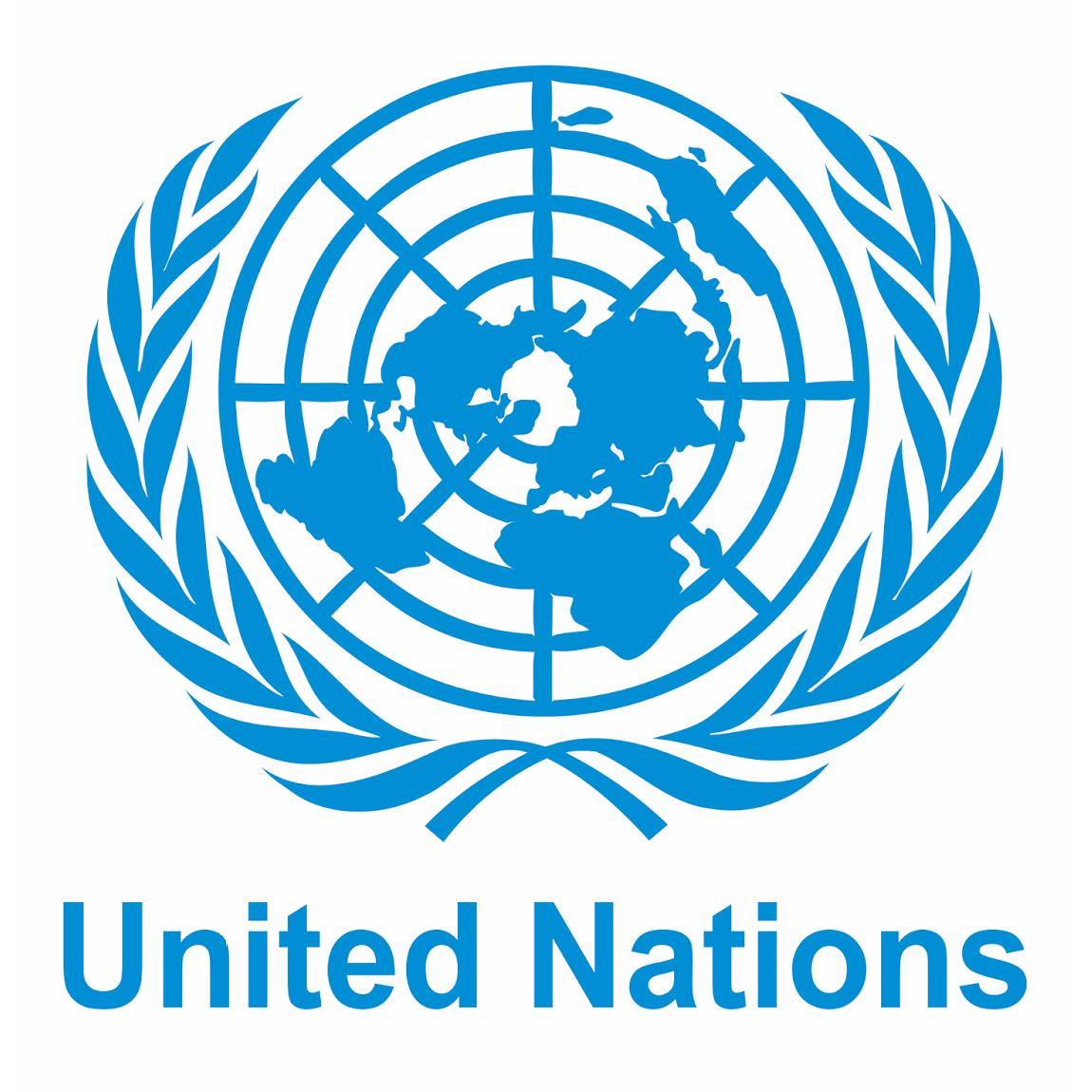 https://skaitech.al/wp-content/uploads/2021/08/ON-logo-1.png