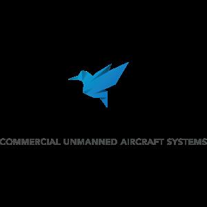 https://skaitech.al/wp-content/uploads/2021/08/aerialtronics-logo-A4AE068FFF-seeklogo.com_.png