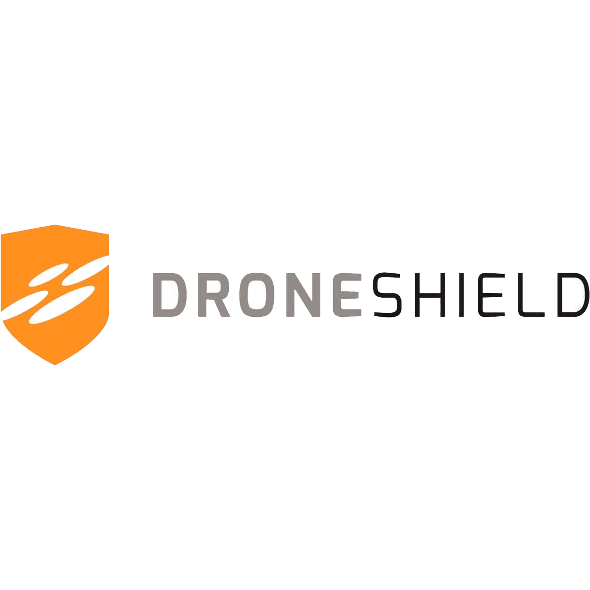 https://skaitech.al/wp-content/uploads/2021/08/logo-droneshield.png