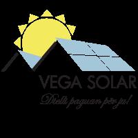 https://skaitech.al/wp-content/uploads/2021/08/logo-vega-solar-200x200-1.png