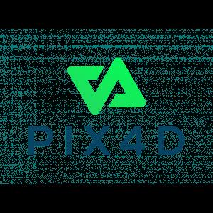 https://skaitech.al/wp-content/uploads/2021/08/logo_corp_vertical_light-300x218-2.png