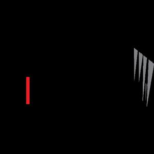 https://skaitech.al/wp-content/uploads/2021/08/logoweb-1.png