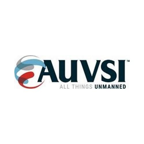 https://skaitech.al/wp-content/uploads/2021/08/pob-news-auvsi-logo-web-052018.jpg