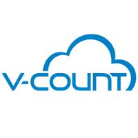 https://skaitech.al/wp-content/uploads/2021/08/vcount-logo.png
