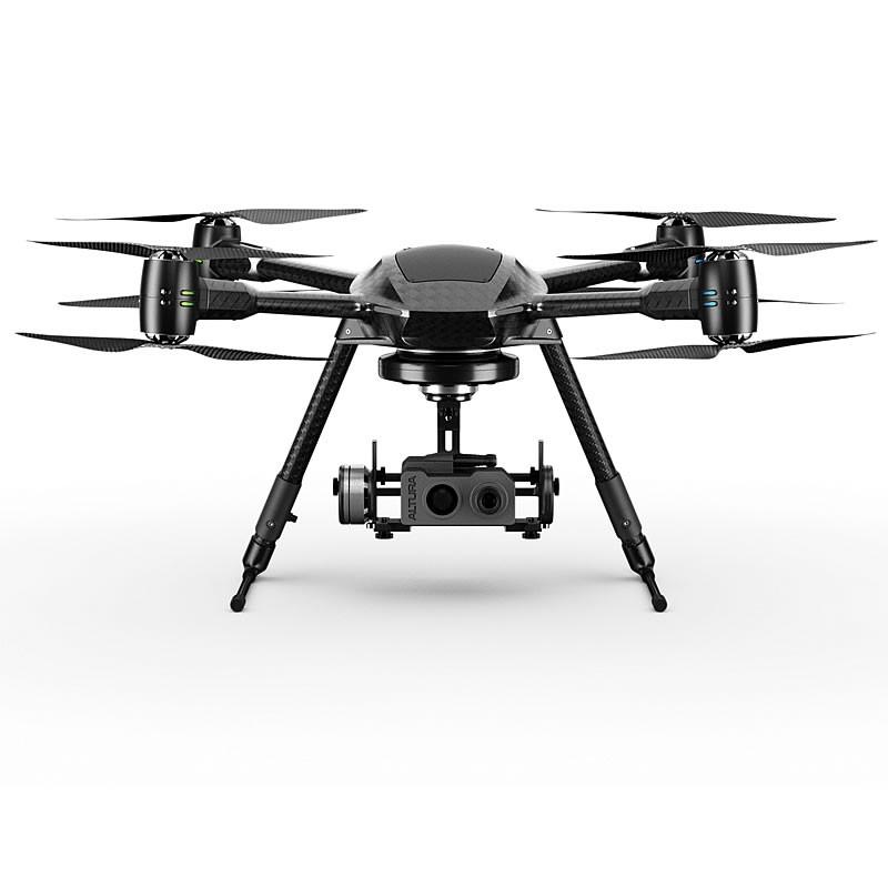 https://skaitech.al/wp-content/uploads/2021/09/aerialtronics-altura-zenith-uav.jpg